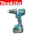 マキタ 18V 充電式震動ドライバドリル HP484D