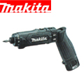 マキタ 7.2V 充電式ペンドライバドリル DF012D