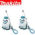 マキタ 18V充電式噴霧器 MUS155DSH/MUS156DRF