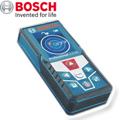 BOSCH レーザー距離計GLM500型