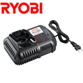 リョービ 18V / 10.8V 充電器 UBC-1800L