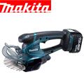 マキタ 14.4V-3.0Ah充電式芝生バリカン MUM602DRF