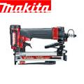 マキタ 高圧4mmエアタッカAT425HE/HEM