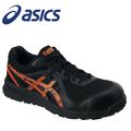 アシックス 安全靴 CP106