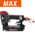 MAX 高圧ステープル用エアネイラ HA-R25/7M-G