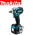 マキタ 14.4V充電式インパクトレンチ TW284D