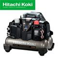 HiKOKI  高圧エアコンプレッサ EC1245H3(TN)