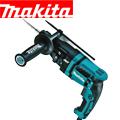 マキタ 18mmハンマドリル HR1841F 【ビット3本付セット】