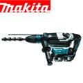 マキタ 18V×2=36V 40mm充電式ハンマドリルHR400D