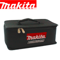 マキタ スクエアソフトバッグ