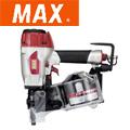 MAX 常圧65mmコイルネイラ CN-565S2
