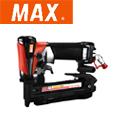 MAX 高圧エアネイラ HA-25/4J