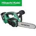 HiKOKI 36Vコードレスチェンソー CS3630DA