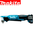 マキタ 10.8V 10mm充電式アングルドリル DA332DSH/DZ