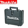 マキタ TD171・161用 新・プラスチックケース 821750-2