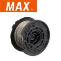 MAX 鉄筋結束機リバータイア用 タイワイヤ各種
