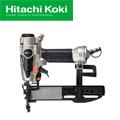 HiKOKI タッカ N3804MF(S)