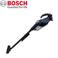 BOSCH 18Vコードレスクリーナー GAS18V-1