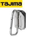 タジマ セフ着脱式 工具ホルダーステンシリーズ