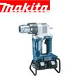 マキタ 充電式シャーレンチ WT310DPG2/DZK