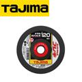 タジマ 研磨砥石 スーパーマムシフレキ SPMF-100/125シリーズ