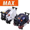 MAX 高圧エアコンプレッサ AK-HL1270E2