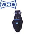 VICTOR PLUS+ ホルダーペンチ・ドライバー2段 VPS-H72
