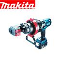 マキタ 充電式鉄筋カッタ 携帯油圧式 SC192D