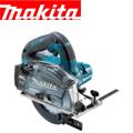 マキタ 150mm充電式チップソーカッタ CS553DRGXS / DZS