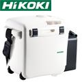 HiKOKI コードレス冷温庫 UL18DA
