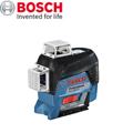 BOSCH レーザー墨出し器 GLL3-80CG