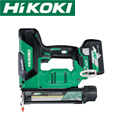 HiKOKI マルチボルト コードレス仕上釘打機 NT3640DA