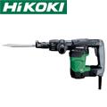HiKOKI ハンマ H41SA3 六角シャンクタイプ