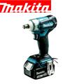 マキタ 18V 充電式インパクトレンチ TW181DRFX/DZ