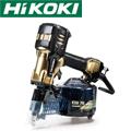 HiKOKI 高圧ロール釘打機 NV75HR2(S)