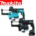 マキタ 18V 18mm充電式ハンマドリル HR182DRGXV/B
