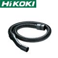 HiKOKI コードレスクリーナ RP3608DB