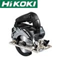 HiKOKI コードレス丸のこ C3605DA形