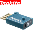 マキタ 無線連動 ワイヤレスユニット A-66151