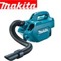 マキタ 充電式クリーナー CL121D