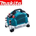 マキタ 46気圧エアコンプレッサ AC462XSH 高圧専用