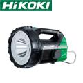 HiKOKI コードレスサーチライト UB18DA