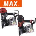 マックス 高圧90mmスーパーネイラ HN-90N5(D)