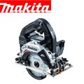 マキタ 125mm充電式マルノコ HS472D 無線連動非対応 14.4V仕様