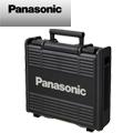 パナソニック プラスチックケース EZ9672