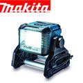 マキタ 充電式スタンドライト ML811