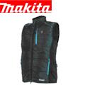 マキタ 充電式暖房ベスト CV202DZ