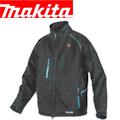 マキタ 充電式暖房ジャケット CJ205DZ