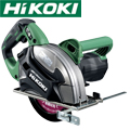 HiKOKI マルチボルト コードレスチップソー CD3607DA