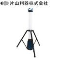 BASIC TOOL LEDシリンダーライトBT-1800CL